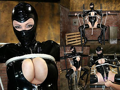 heavy rubber video preview
