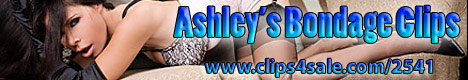 Ashley Renee's Clipstore